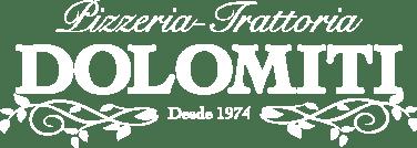 Pizzeria Trattoria Dolomiti – Albacete